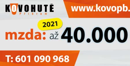 btn-01-40000
